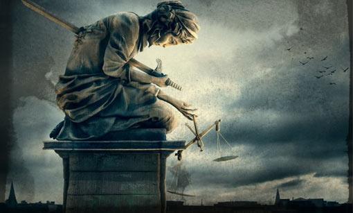 File:Giustizia-morta.jpg