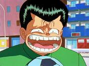 Yusuke-Stupid-Face-small