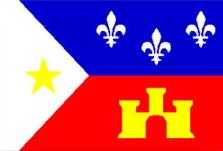 File:Acadiana-pic.jpg