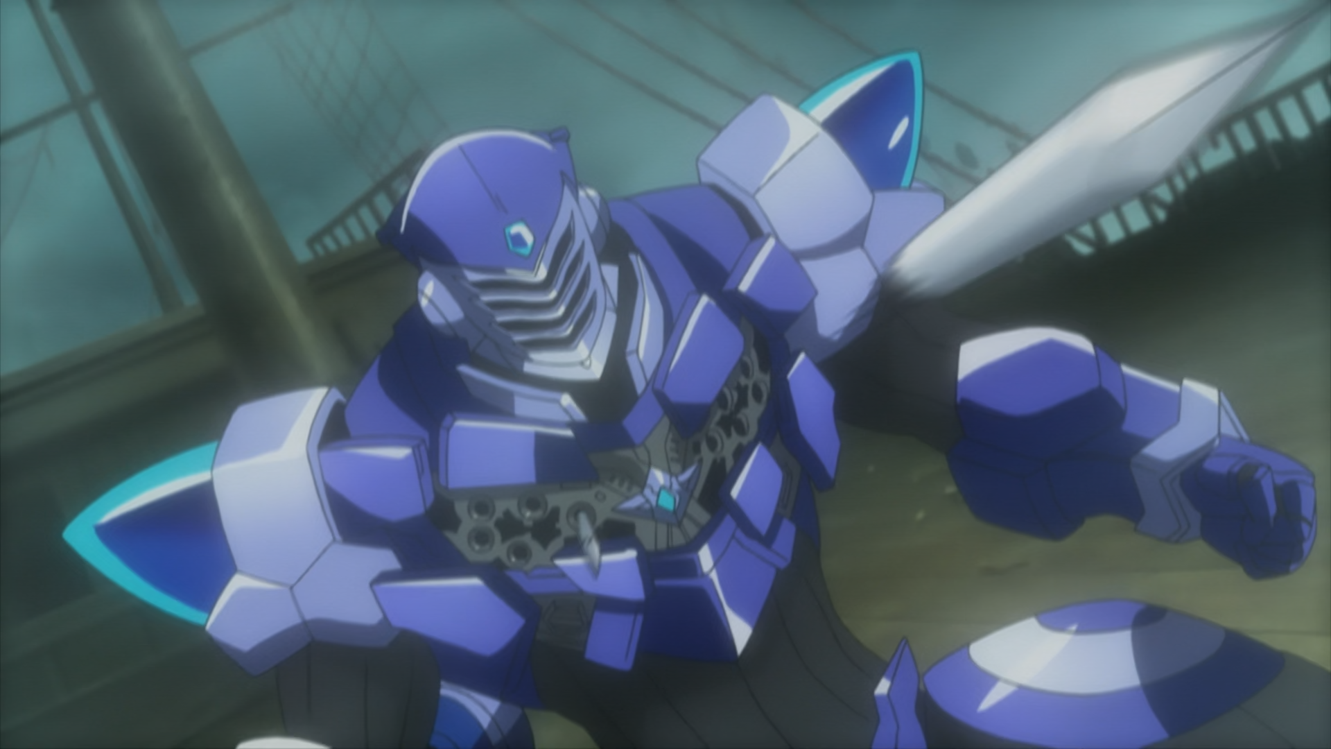 Splash Stinger | Accel World Wiki | FANDOM powered by Wikia