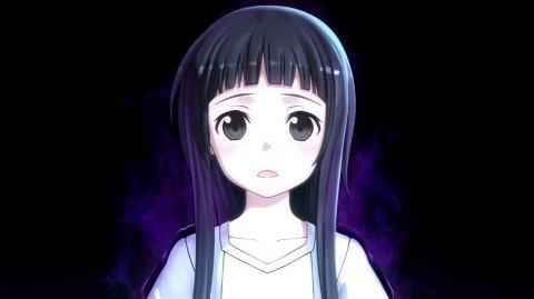 PS4 PS Vita「アクセル・ワールド VS ソードアート・オンライン 千年の黄昏」第3弾プロモーション映像