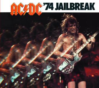 Image - 74 Jailbreak.jpg - AC/DC Wiki