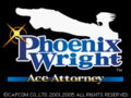 Phoenix Wright - Ace Attorney 15 4695.png