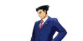 PXZ2 Phoenix Wright (zoom) - determined (left).png