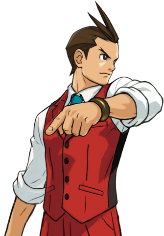 File:Apollo Justice arm back.png