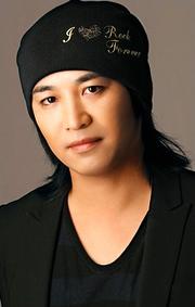 Kōsuke Toriumi