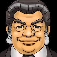 Kane Bullard