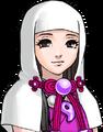 Sister Iris Portrait.png