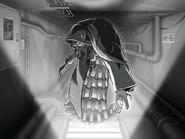 Lamiroir in the vents