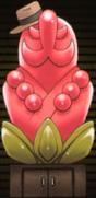 Great Tengu