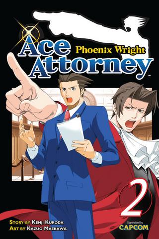 File:Wright Manga 2.png