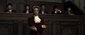 Ace Attorney Miles Edgeworth Takumi Saito 005.png
