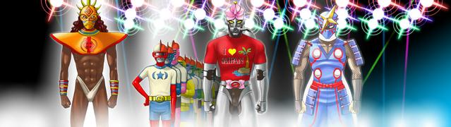 File:Potential Heroes of Heroes.png