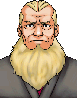 File:Judge Brother Portrait.png