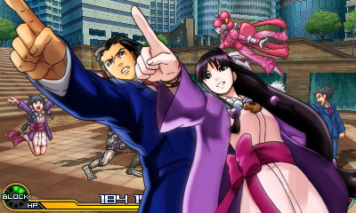 File:PXZ2 screenshot 2.png