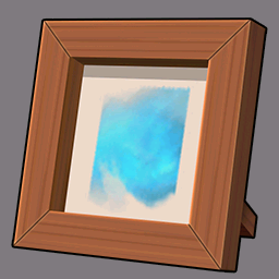 File:Tiny frame.png