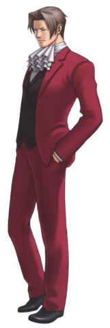 File:AA2 Edgeworth.png