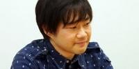 Takeshi Yamazaki