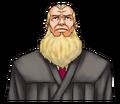 JudgeBrotherHD.png