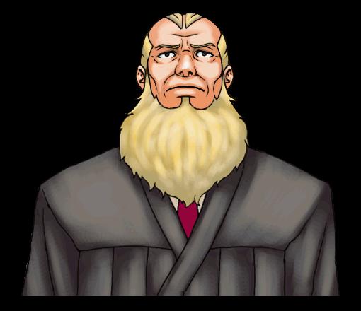 File:JudgeBrotherHD.png