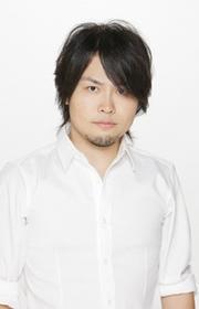 Takayuki Kondō