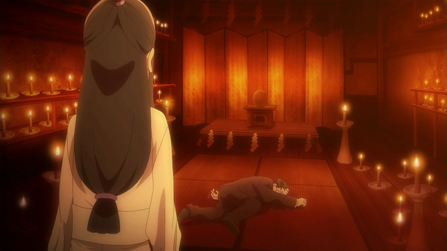 File:AAa Episode 14.png