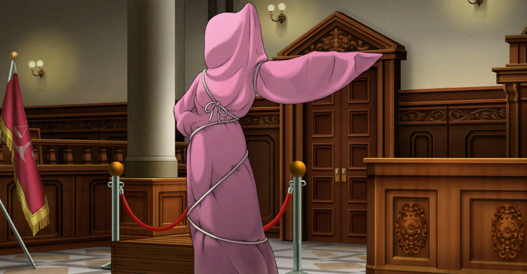File:Athena the Statue Model 1.png