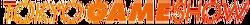 Tokyo Games Show Logo