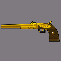 File:Stage pistol.png
