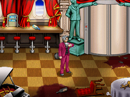 File:4719 - Ace Attorney Investigations - Miles Edgeworth (U) 25 26540.png