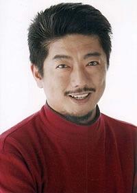 File:Kōji Ishii.png