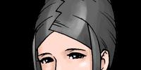 Misty Fey