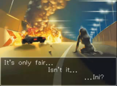 File:Mimi's Crash.png