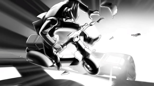 File:BikerCrash.png