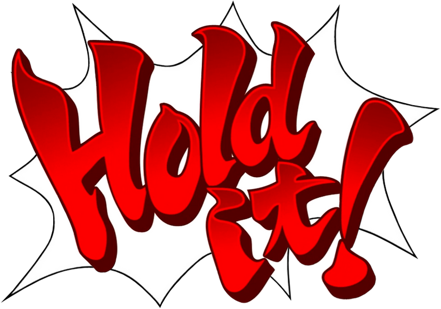 File:SoJ Hold it!.png