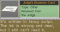 Judgebusiness.png