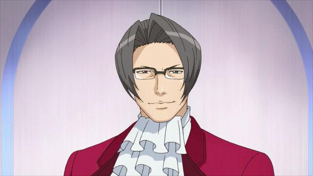 File:Miles Edgeworth Anime.jpg