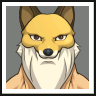 FoxMugshot.png