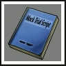Mock Trial Script
