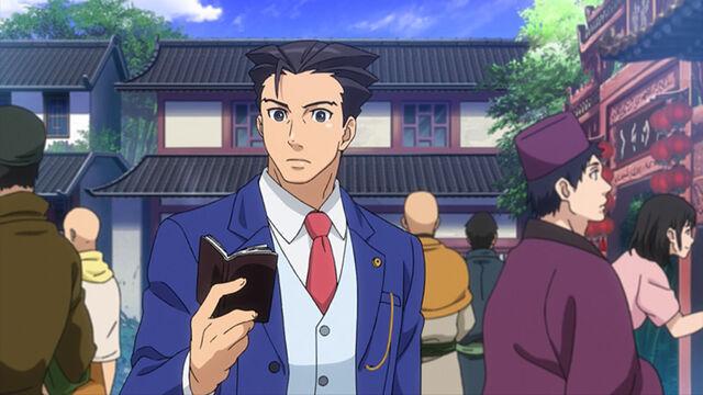 File:AASoJ Anime 1.jpg
