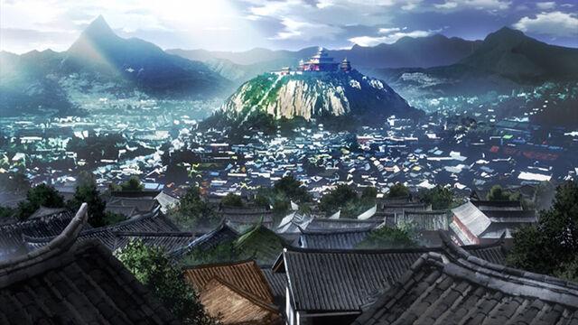 File:AASoJ Anime 2.jpg