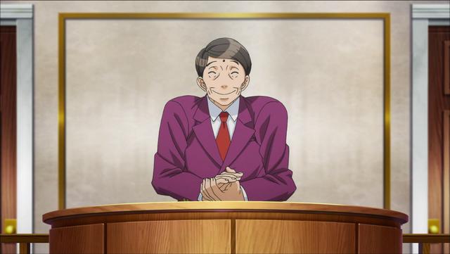 File:Anime E01 - Sahwit.png