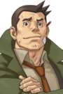 Dick Gumshoe Portrait 3.png