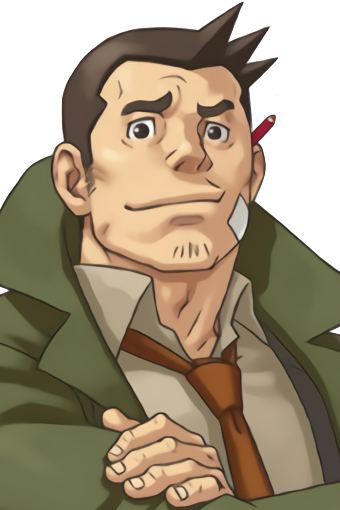 File:Dick Gumshoe Portrait 3.png