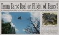 Thumbnail for version as of 16:14, November 3, 2015