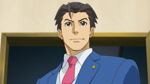 File:Anime Phoenix.jpg