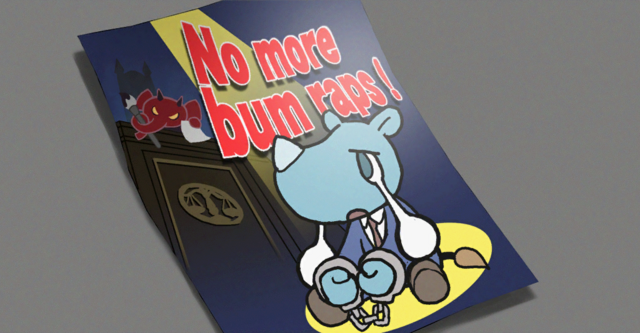 File:Phony Phanty & Bum Rap Rhiny.png