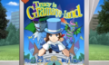 Trucy in Gramarye-Land.png