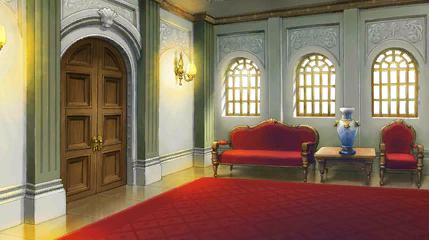 File:English courtroom lobby.png