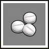 File:Starbuck's Pills.png